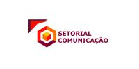 setorial comunicação
