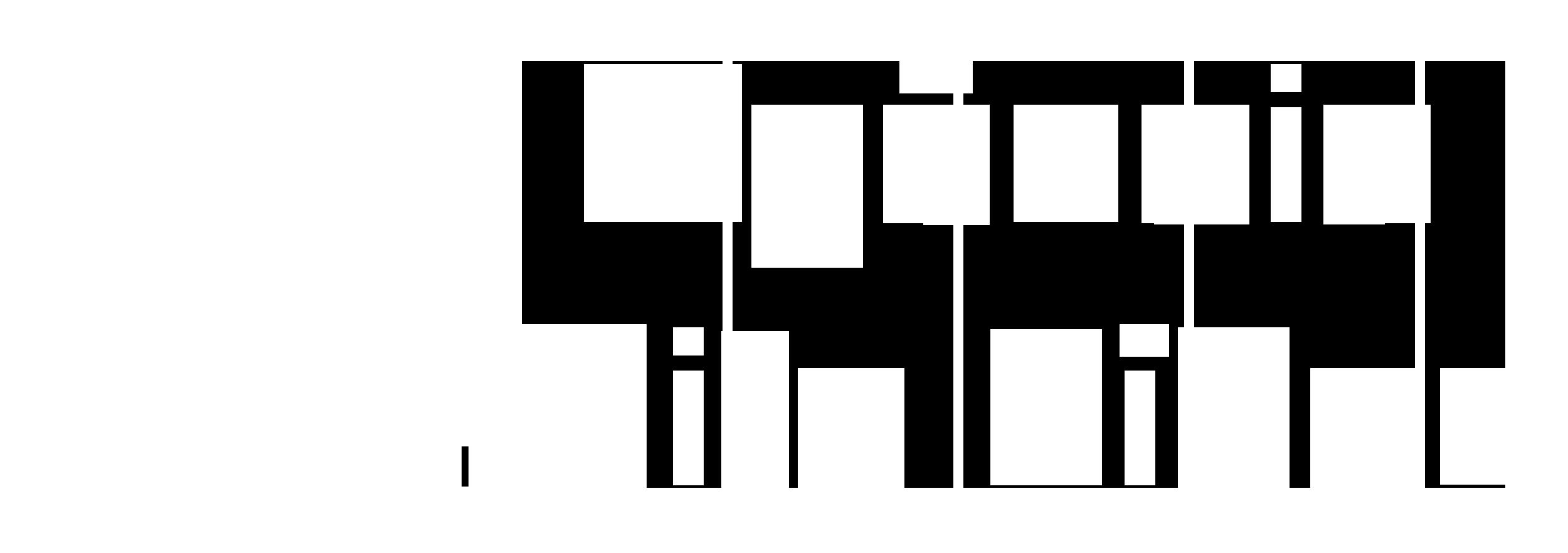 Agência Site Líder – Criar Site BH, Criação de Sites BH, Criar Sites, Loja Virtual