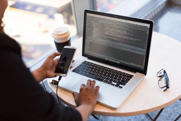 SEO para seu blog: diferencial para o marketing digital