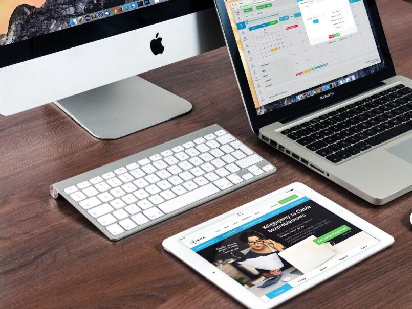 Blog ou site: qual é a melhor opção para sua empresa?