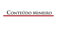 conteudo mineiro