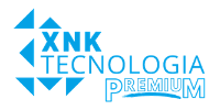xnk tecnologia